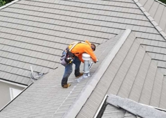 Loyal Roofing