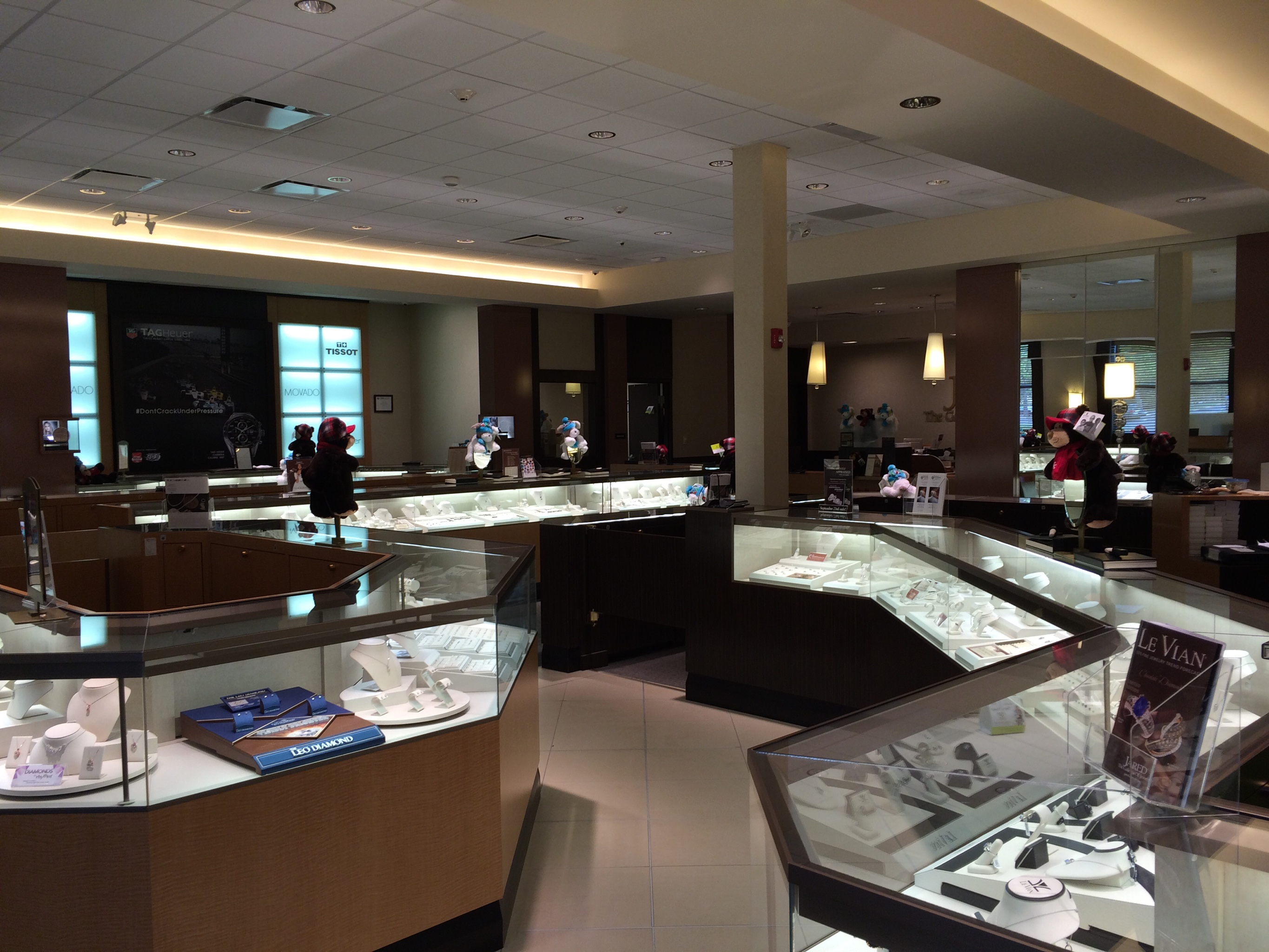 Jared Galleria Of Jewelry Orem The Best Jewelry 2018