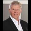 Jerry Kroll - State Farm Insurance Agent