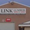 Link Lumber
