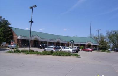 Bradley's Inc - West Des Moines, IA