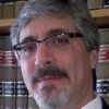 Liebman Kenneth R Law Offices Of