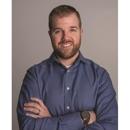 Doug Bosse' - State Farm Insurance Agent