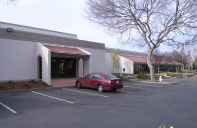 Usapex Corp - Santa Clara, CA