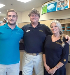 The UPS Store - Gulf Breeze, FL