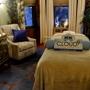 Cloud 9 Therapeutic Massage Studio