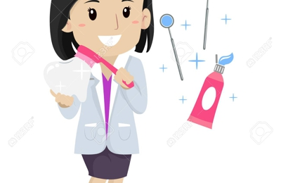 Dentist Expert - Columbus, IN