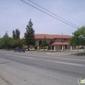 Iglesia Bautista White Road - San Jose, CA