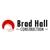 Brad Hall Construction