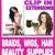 Hair Bow Beauty Supply