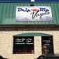 Drip n Rip Vapes - Round Rock, TX