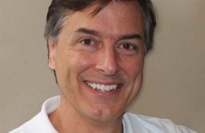 Paul S Linnemann PA - San Antonio, TX