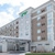 Holiday Inn Hotel & Suites Farmington Hills - Detroit NW