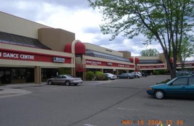 Hairworks - Fort Collins, CO