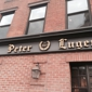 Peter Luger Steak House - Brooklyn, NY
