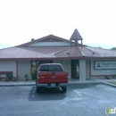 Warm Springs KinderCare