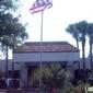 Advanced Rehab & Health Center - Clearwater, FL
