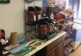 Lucky Convenience Mart - Winthrop, MA