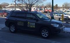 Hi 5 Cab Taxi Services