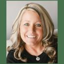Genny Noerrlinger - State Farm Insurance Agent