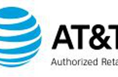 DirecTV AT&T Bundle Deals - Authorized Reseller DGS