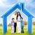 Rocky Mountain Mortgage Company