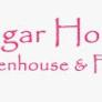 Sugar House Greenhouse & Floral - Vanlue, OH