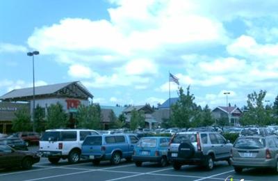 Banfield Pet Hospital - Woodinville, WA