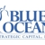 Blue Ocean Strategic Capital