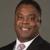 Allstate Insurance: Anthony McKeel