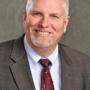 Edward Jones - Financial Advisor: Robert Deemer