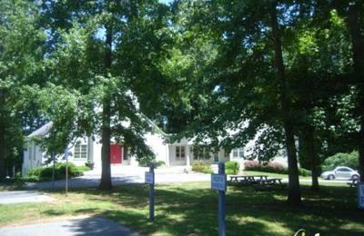 Amazing Grace Church - Lawrenceville, GA