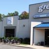 Greeson's