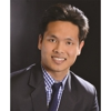 James Chen - State Farm Insurance Agent