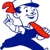 J C Plumbing Repairs & Remodeling