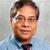 Dr. Dionisio V Cruz, MD