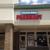Neau Era Pharmacy