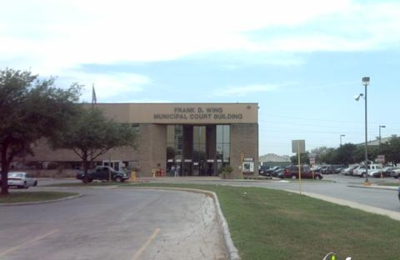 Public Safety Driver Improvement - San Antonio, TX