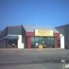 Cornerstone Roofing Inc