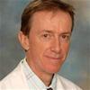 Dr. Anthony J Dean, MD