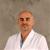 Dr. Samuel S Serna, MD