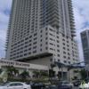 Sands Point Condominium Association Inc