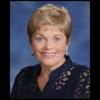 Diane Sullivan - State Farm Insurance Agent