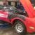 Satterfield's Automotive Repair INC