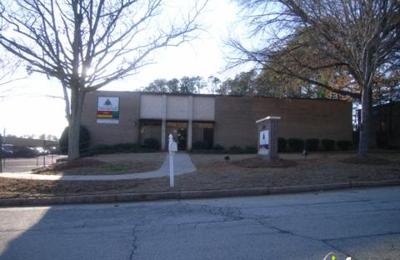 Autoglo Inc - Tucker, GA