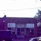 Marconi Bakery - Saint Louis, MO