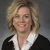 Ann Hawksworth - COUNTRY Financial Agency Manager