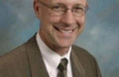 Dr. Robert B McLafferty, MD - Springfield, IL