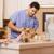 InstaVet Home Veterinary Care