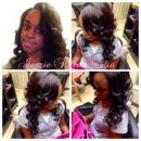 Jazzie Hair Studio